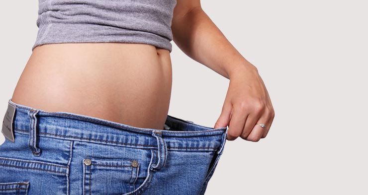 read here how to lose belly fat naturally in 1 week