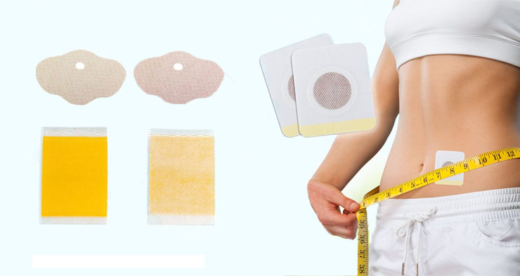 top 5 patches to lose weight in 2020 are they worth it